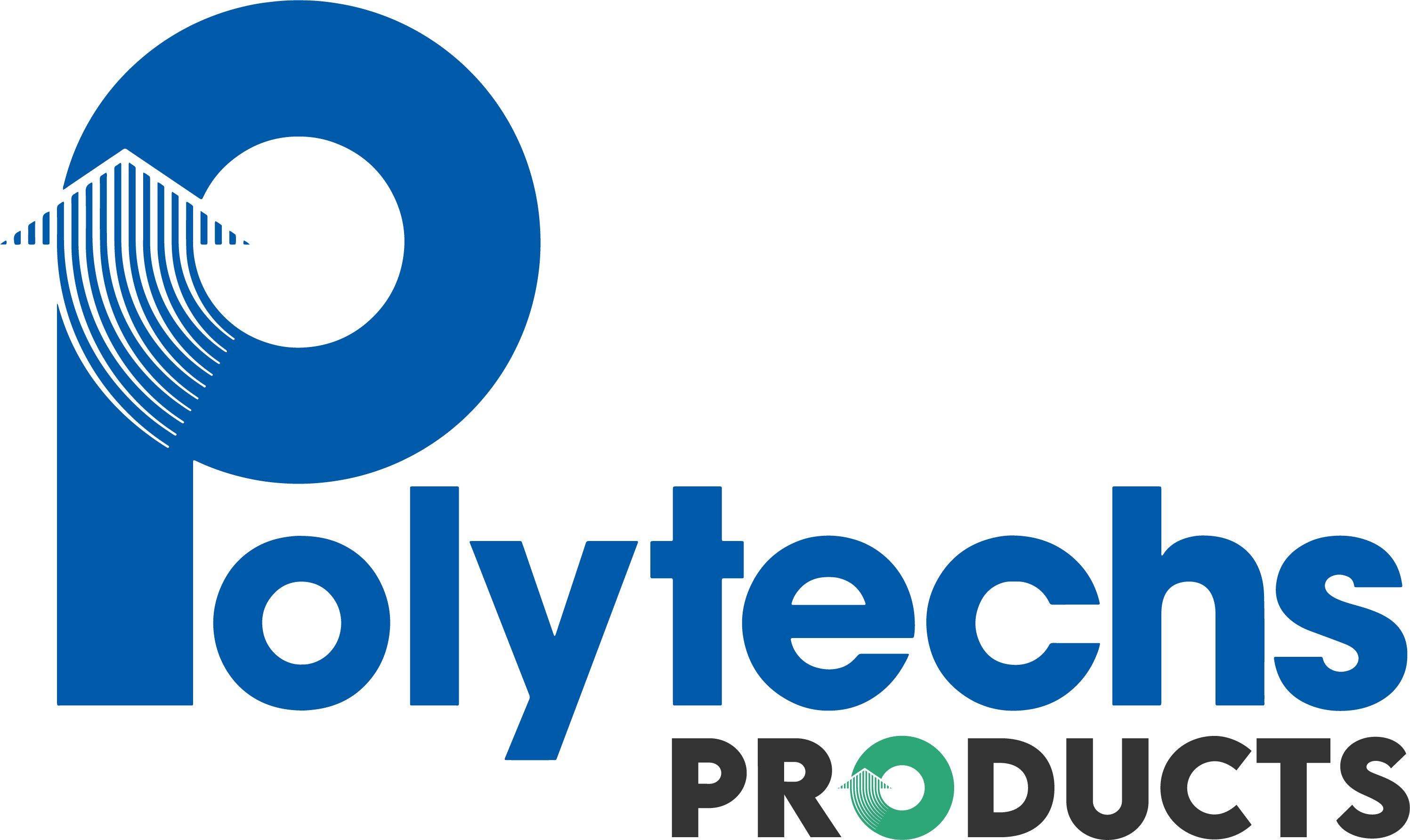 Polytechs Products