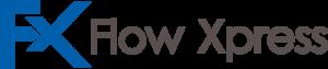 Flow Xpress logo