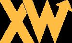 XW logo