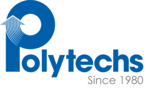 Polytechs Since 1980