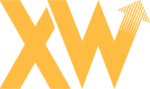 Brand logo XW of Polytechs