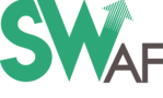 Logo SW AF, the grade of SW, brand of Polytechs